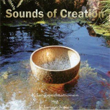 musik-various-eberle-thomas-sounds-of-creation-cd