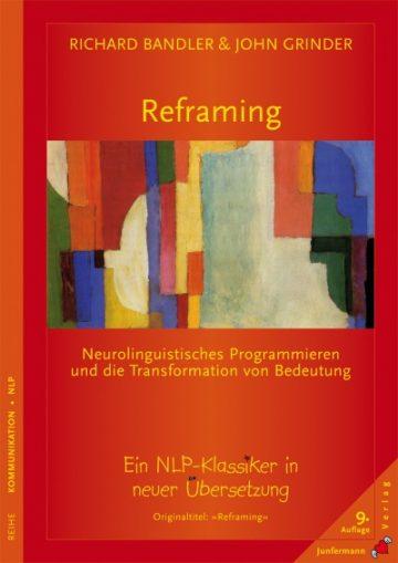 reframing_4be7e9a120ec6
