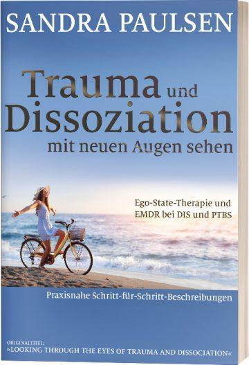 paulsen-trauma-und-dissoziation