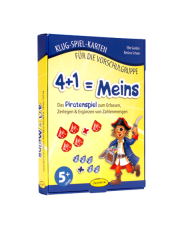 4_1__meins_front_1_450