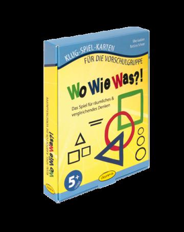 wo_wie_was_3_450